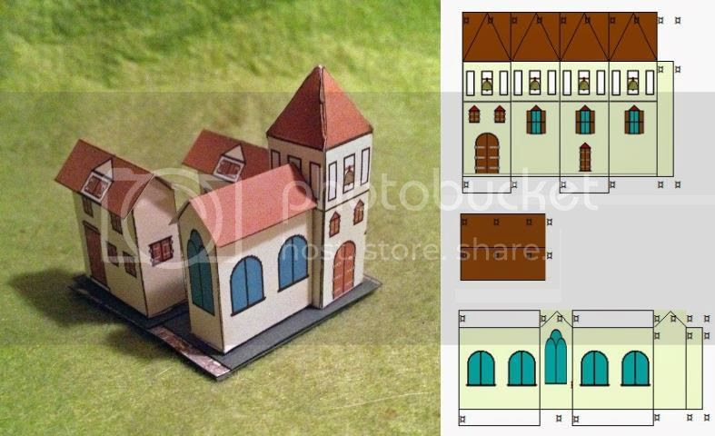 photo miniature.church.papercraft.via.papermau.002_zpsc1houozc.jpg
