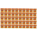 Cheetos Flamin' Hot Crunchy (1 oz., 50 ct.)