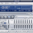 Separate Winamp Now Playing / History Page Created | Mark Headrick's Blog