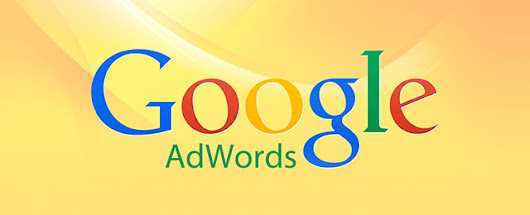 Google AdWords Drops Google+ Counts From Ads Today
