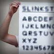 75 Professional Free Fonts from 2012 to Spice up Your Typography