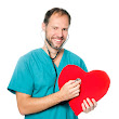 The Physician Job Search as a Romantic Endeavor | HospitalRecruiting.com