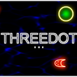 Featured Android Game Review: Threedot - Catch, Tilt, and Break [Arcade & Action]