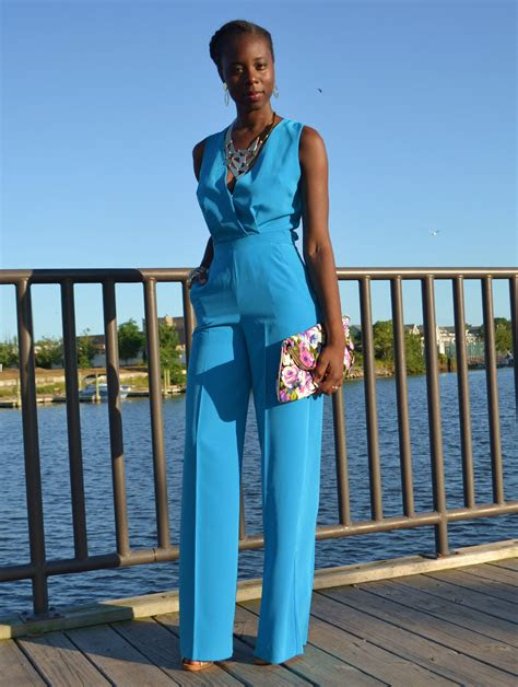 designer jumpsuits eyes   couturier  daniela tabois