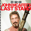 Russian Roulette -- An Excerpt From the Wired E-Book John McAfee's Last Stand | Threat Level | Wired.com