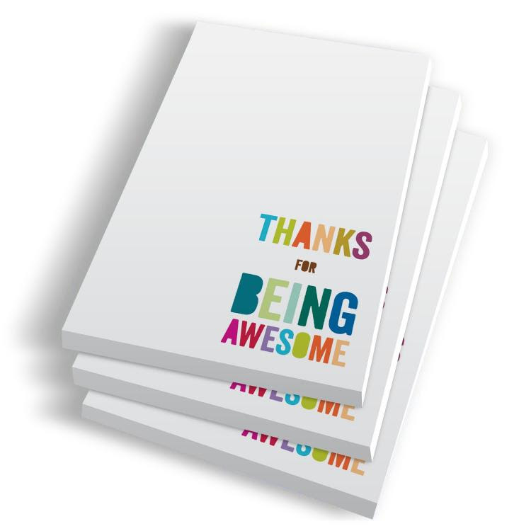 Gifts For Employees Recognition Gift Ideas Successories