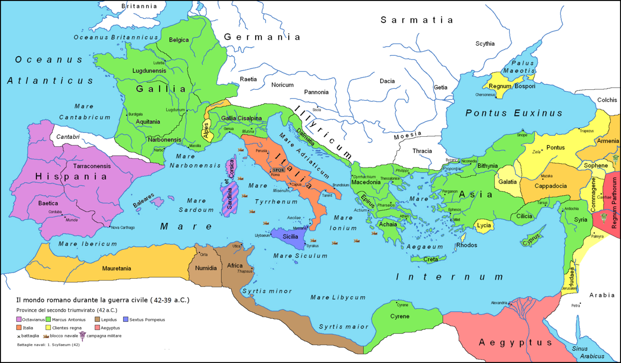 Romano-Imperio-42BC.png
