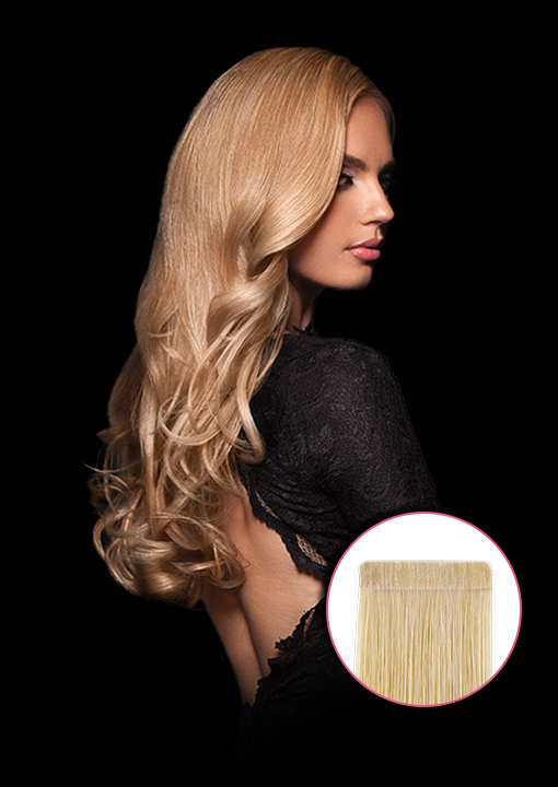 Hair extensions at andre richard salon hair extensions at andr richard hair salon philadelphia pmusecretfo Image collections
