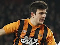 Leicester City 'close to agreeing deal for Hull City defender Harry Maguire' http://dlvr.it/PM9zNW #...