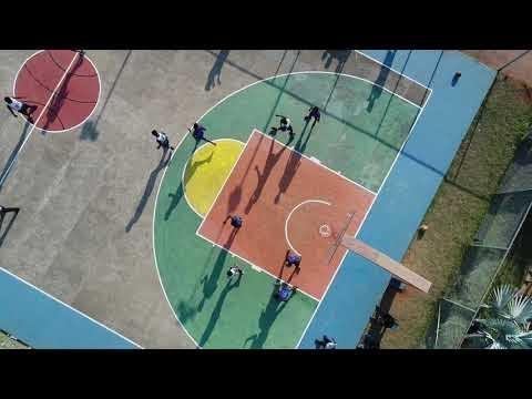 GESCFEST-19, DRONE VIDEO-1