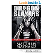 The Dragonslayers, Volume 1: The Righteous and the Lawless - Kindle edition by Matthew Maynard. Literature & Fiction Kindle eBooks @ Amazon.com.