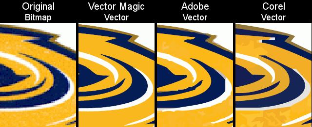 vector magic desktop edition crack mac