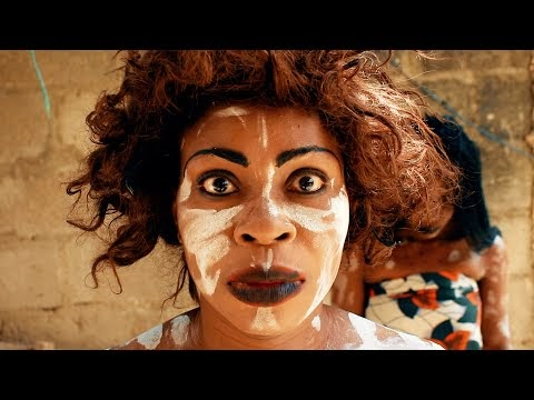 Untrapped- African short film (Watch)