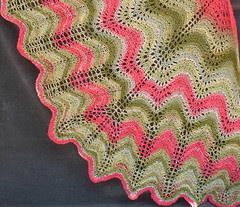 Lindsey's scarf3