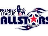 All Stars: Rubbish