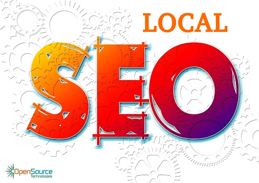 5 Tips For Choosing Good Local SEO Services