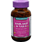 Futurebiotics Hair, Skin & Nails, Tablets - 135 tablets