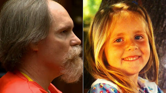 Father sentenced to life in prison for tossing daughter off Rancho Palos Verdes cliff |