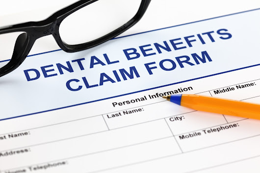 Useful information about dental benefits – Britten
