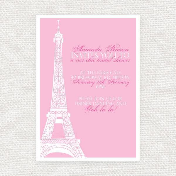 sample wedding vows cheapest wedding souvenir
