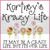 Kortney's Krazy Life