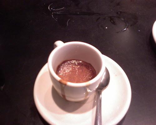 Ninth Street Espresso (union square)