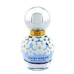 Marc Jacobs Daisy Dream Eau De Toilette Spray 30ml/1oz