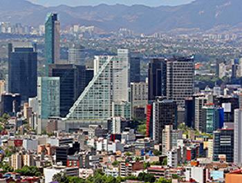 Resultado de imagen de Monterrey, méxico