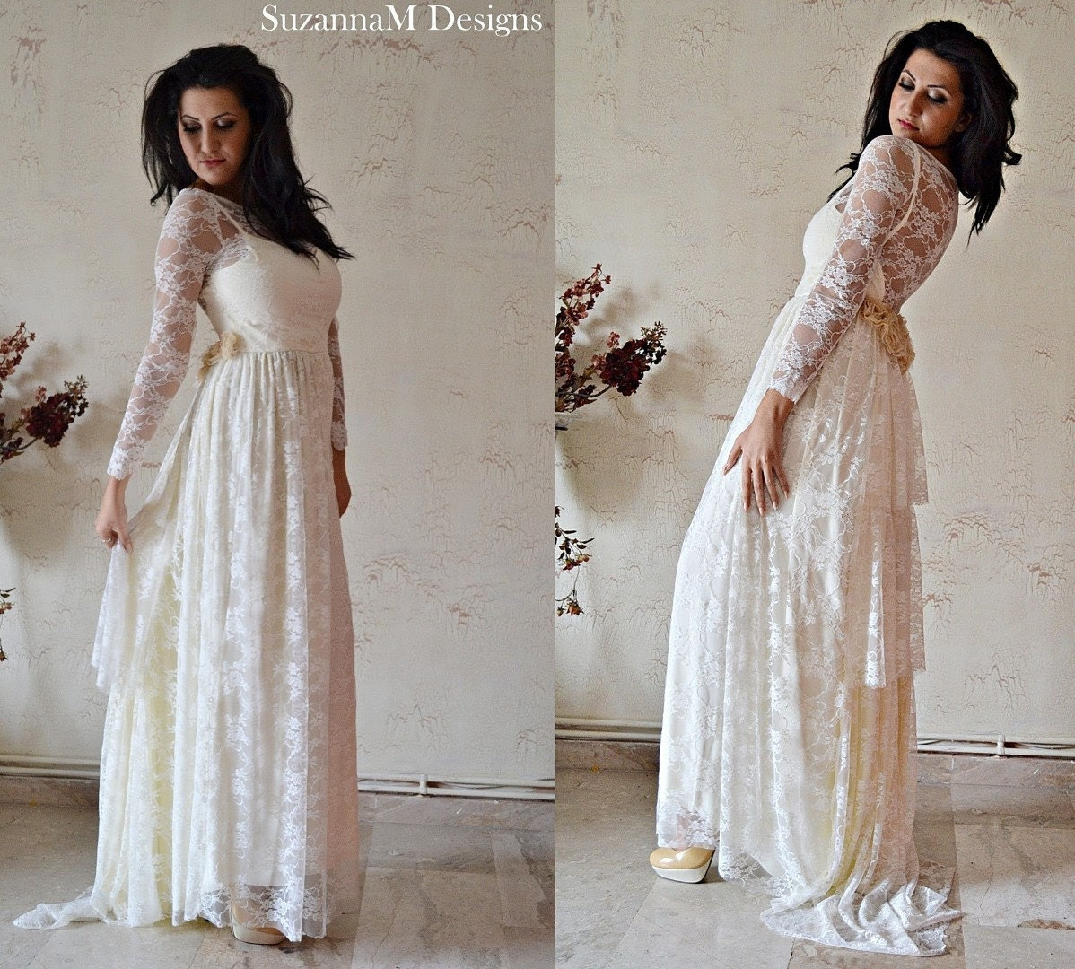 plus length dresses below $20