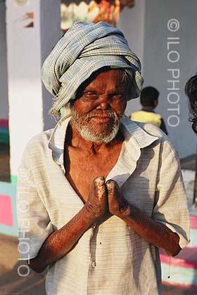 http://www.ilo.org/dyn/media/images/watermark/cn0141.jpg