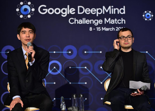 Google, Amazon And Deep Instinct Deploy AI To Fight Malware