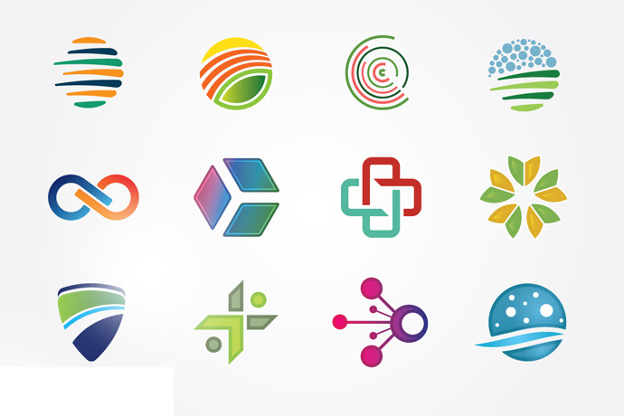 Youth Forum « Logo Faves | Logo Inspiration Gallery