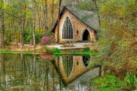 images  outdoor chapels  pinterest
