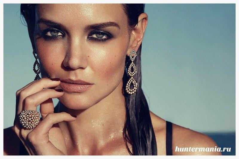 Технологии красоты, современные услуги косметологов