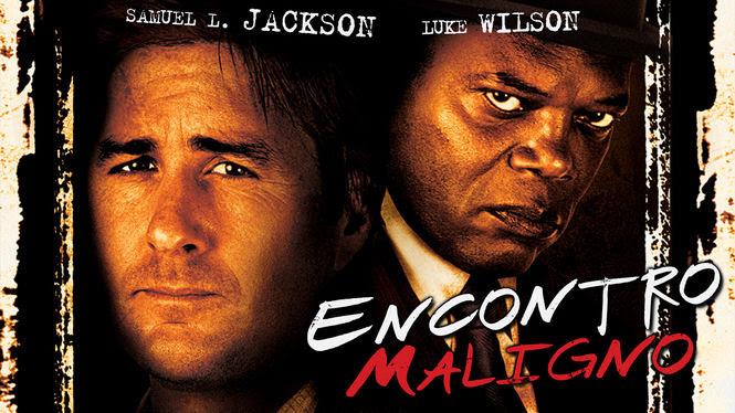 Encontro maligno | filmes-netflix.blogspot.com