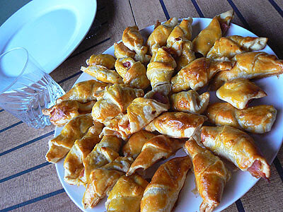 croissants à la viande.jpg