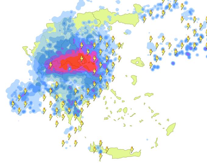 okairos gr rain 201707171200