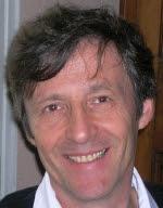 Roland Goigoux