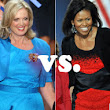 What Will Ann Romney & Michelle Obama Wear On Election Night?