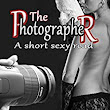 The Photographer: A short sexy read (The Professionals Book 16) - Kindle edition by Cyra May. Literature & Fiction Kindle eBooks @ Amazon.com.