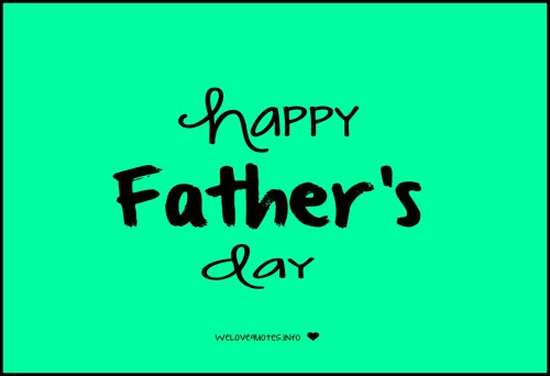 Pictures Of Fathers Day Quotes Tumblr Kidskunstinfo