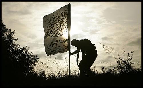 Κι όμως, Χαμάς ίσον κλάσμα της απειλής που βλέπει το Ισραήλ…