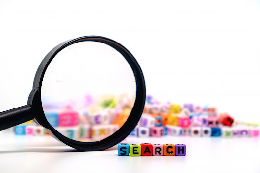 Local Search Marketing 101- 3 Tricks | A Working Website