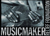 MusicMaker Relief Foundation