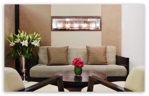 Sober Furniture Ultra Hd Desktop Background Wallpaper For 4k
