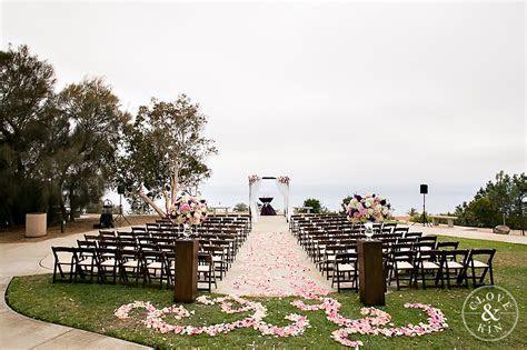 Point Loma Wedding   Logan & Taylor   Clove & Kin
