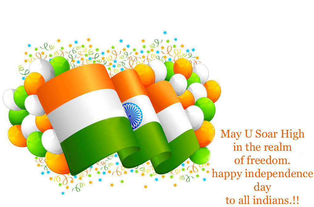 Independence Day Hd Wallpapers Images Whatsapp Dp Status Quotes