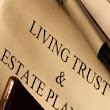 Facing the Hidden Past with Estate Planning - Kinsey Law Group, P.C.