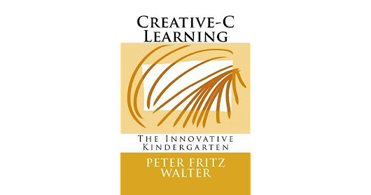 I.C. Robledo's review of Creative-C Learning
