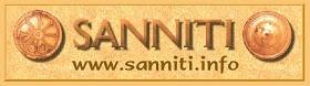 link a www.sanniti.info